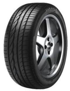 225/45 R17 91W Bridgestone Turanza ER 300