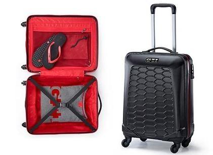 GTI Koffer