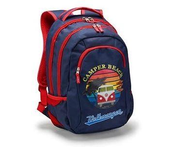 T1 Kinderrucksack