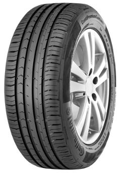 225/55 R17 97Y Continental Premium Contact 5
