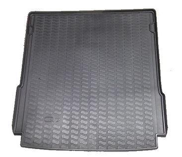 Gepäckraumschale für den Q2 (AU276)