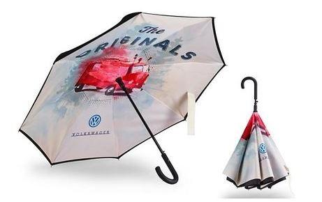 T1 Regenschirm