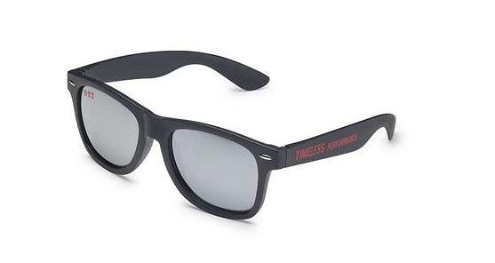 GTI Sonnenbrille