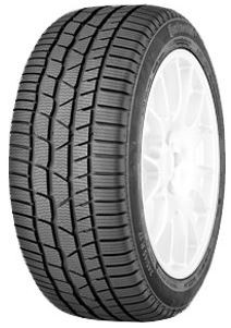 225/60 R16 98H AO Continental WinterContact TS 830P