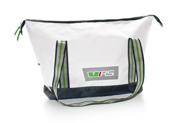 Shopperbag / Schultertasche RS