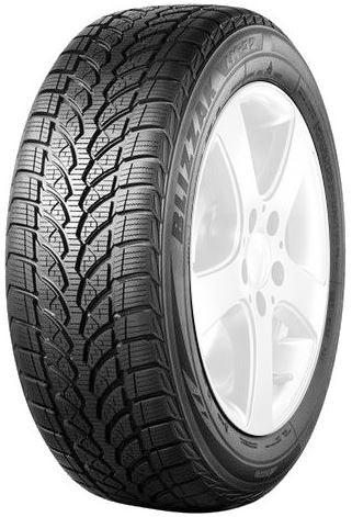 245/45 R18 100V Bridgestone Blizzak LM-32