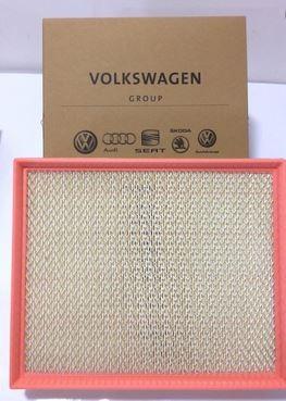 Luftfiltereinsatz VW Amarok 2017>>