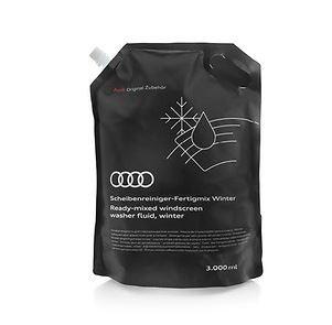Audi Fertigmix - Winter 3 Liter