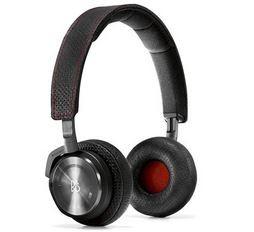 Bluetooth-Kopfhörer B&O PLAY, Audi Sport