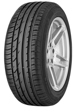 215/60 R16 95V Continental Premium Contact 2 ContiSeal (AirStop)