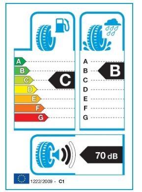 185/65 R15 88H Bridgestone Turanza T001