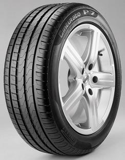 215/55 R17 94W Pirelli Cinturato P7 Seal Inside (AirStop)