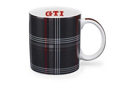 Getränkebecher GTI Kollektion