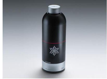 Antifrost 1000 ml