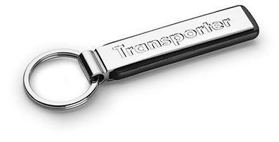 Schlüsselanhänger Transporter