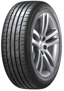 205/60 R16 92H Continental Premium Contact 5