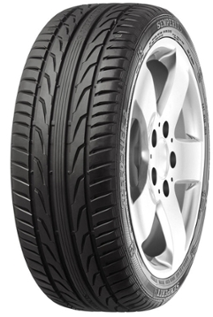 225/50 R17 94Y Semperit Speed-Life 2