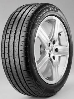 215/55 R17 94V Pirelli Cinturato P7