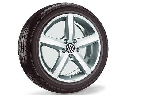 Winterkomplettrad-Satz 185/60 R15 88T XL, Bridgestone BLIZZAK LM-001, Aspen