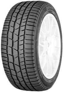 225/55 R16 95H Continental ContiWinterContact TS 830 P AO