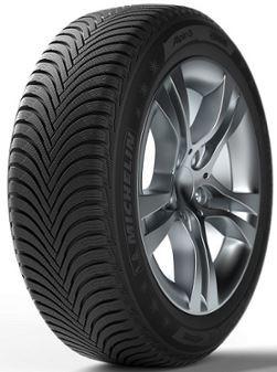 195/65 R15 91H Michelin Alpin 5