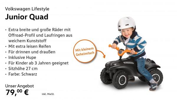 Kinder-Fahrzeug