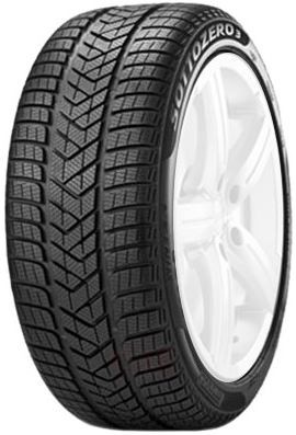 245/40 R18 97V XL Pirelli Winter SottoZero 3