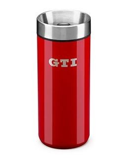 Thermo-Becher GTI