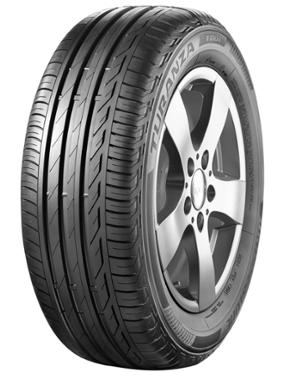 205/60 R16 XL 96H Bridgestone Turanza T001