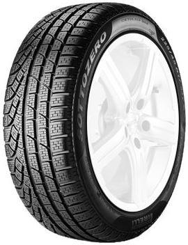 255/40 R20 101V XL Pirelli SottoZero Serie II AO