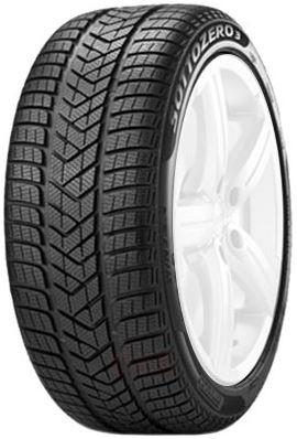 225/50 R17 98H AO Pirelli Winter SottoZero 3
