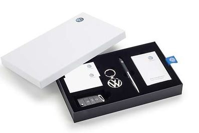 Geschenkbox VW