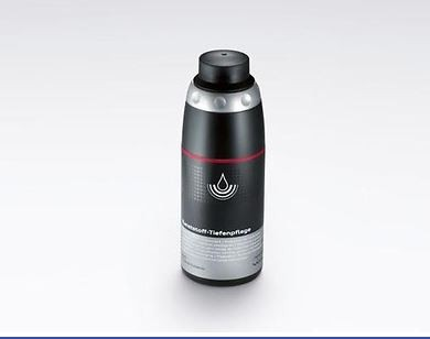 Kunststoff-Tiefenpflege 250 ml