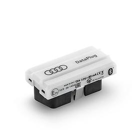 Audi Data Plug