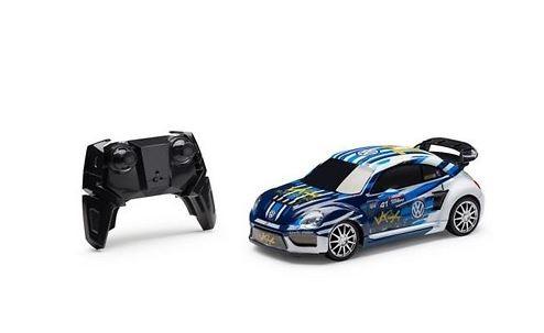 Ferngesteuertes Modellauto