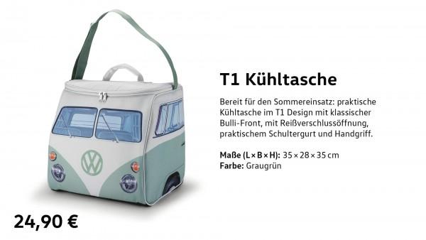 T1 Kühltasche
