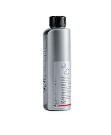 Lederreiniger 250 ml